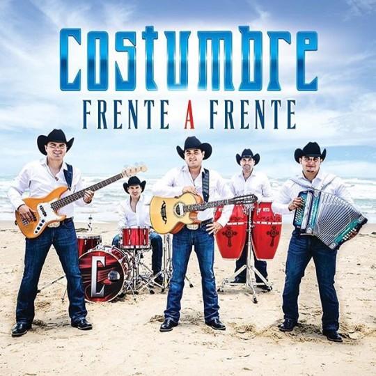 Estamos de estreno! #ConElCorazonAbierto https://soundcloud.com/puracostumbre/con-el-corazon-abierto-costumbre