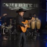 Quiera Dios a dueto con Elias Medina