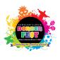 Border Fest 6 mar
