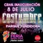 Gran Feria Regia