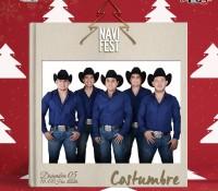Navifest- Arena Monterrey